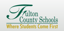 Should I be worried about the Fulton County School Zone ...