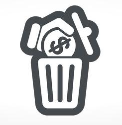 Waste_money